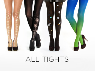 Virivee Tights