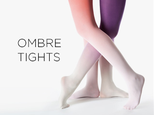Buy Online Virivee Ombre Tights