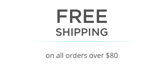 Free shipping tights